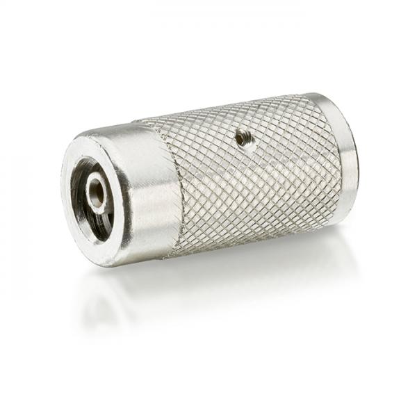 30060 - Wiederverwendbarer UCR Adapter aus Metall von Endoss